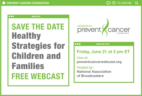 webcast_savethedate2
