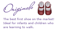 Image from pediped.com