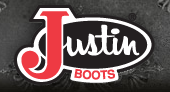 Image from Justin Boots