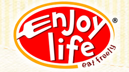 Image from Enjoy Life Foods