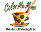Image from Color Me Mine