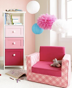 Image from Target.com