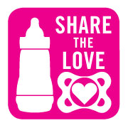 Share-the-Love-Reverse