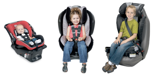 Image from Britax