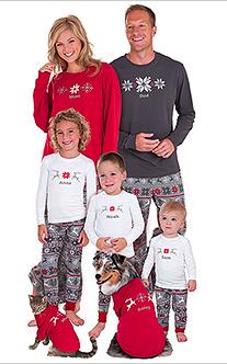 Image from pajamagram